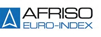 AFRISO-EURO-INDEX GmbH