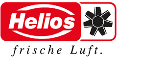 Helios Ventilatoren GmbH+Co