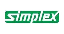 Simplex Armaturen + Fittings